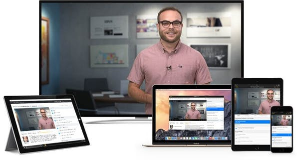 homepage-devices